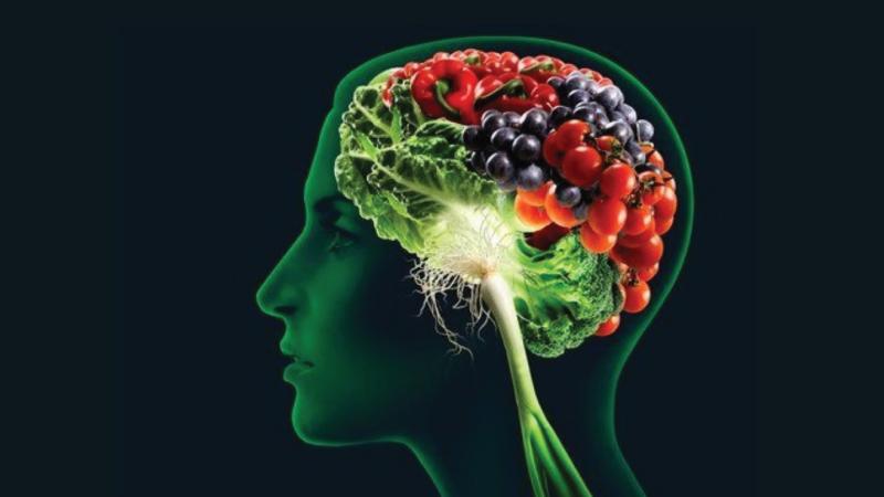 ¿Qué papel puede desempeñar la comida en la gestión de nuestras emociones?